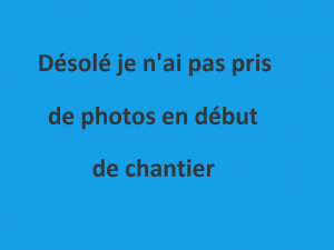 Pas de photos